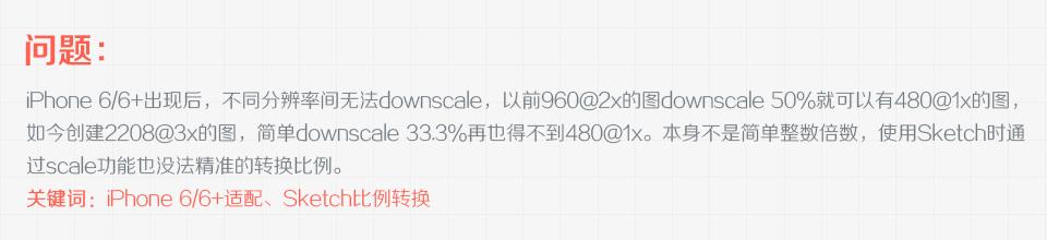 3249ef5c5fd12f8b852e6d657dea46f9.jpg