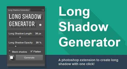 Long Shadow Generator.jpg